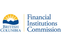 Financial Institutions Commission